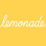 Lemonade - Yerba Buena Logo