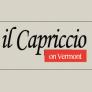 Il Capriccio Logo