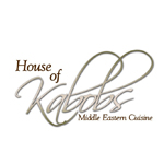 Sunnyvale House of Kabobs Logo