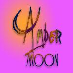Clay Oven Indian Restaurant Logo