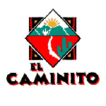 El Caminito Mexican and Sea Food Restaurant Logo
