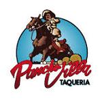 Pancho Villa Taqueria Logo