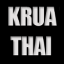 Krua Thai Kitchen Logo