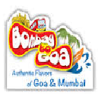 Bombay To Goa Logo