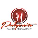 Pulgarcito Family Restaurant Logo
