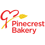 Pinecrest Bakery (Miami Beach) Logo
