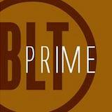 BLT Prime Logo