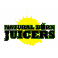 Natural Born Juicers Logo