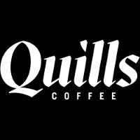 Quills Coffee Logo