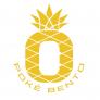 Poke Bento Logo