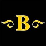 Boswell's Alley Logo