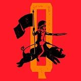 Lucius Q Logo