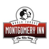 Montgomery Inn At The Boathouse Logo
