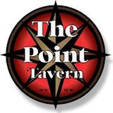 Point Tavern Logo
