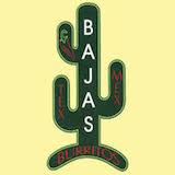 Baja Tex Mex Logo