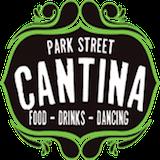 Park Street Cantina Logo