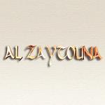 Al Zaytouna Logo