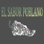 El Sabor Poblano Logo