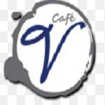 Vincent Anthony Ristorante Logo