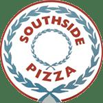 Southside Pizza - Mifflin St. Logo