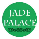 Jade Palace Logo
