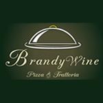 Brandywine Tratoria & Pizza Logo