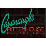 Cavanaugh's Rittenhouse Logo
