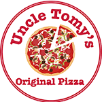 Uncle Tomy's Logo