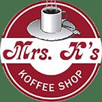 Mrs. K's Logo