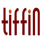 Tiffin - Bryn Mawr Logo