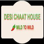 Desi Chaat House Logo