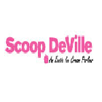 Scoop Deville Logo