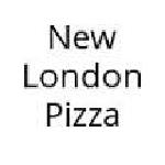 New London Pizza (Wyoming Ave) Logo