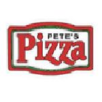 Pete's Pizza (54th St) Logo