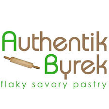 Authentik Byrek Logo