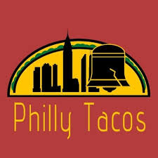 Philly Tacos Logo