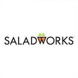Saladworks (Huntingdon Valley) Logo