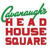 Cavanaugh's Headhouse Logo
