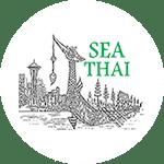 Sea Thai Logo