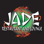 Jade Restaurant & Lounge Logo
