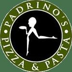 Castello Pizza and Pasta Logo