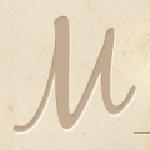 M Bakery & Deli Logo