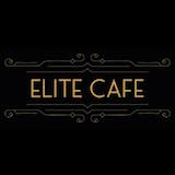The Elite Cafe Logo