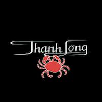 Thanh Long Logo