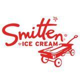 Smitten - Mission Logo