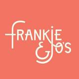 Frankie & Jo's Ballard Logo