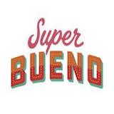 Super Bueno Logo