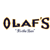 Olaf's Logo