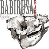 Babirusa Logo