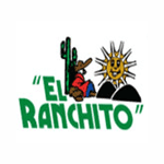 El Ranchito Mexican Logo